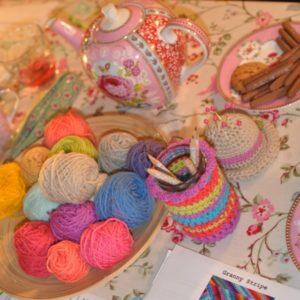 Craft Club_Beautiful Things_Brentwood Essex