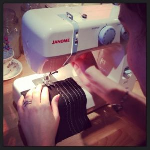 Get to Know Your Sewing Machine_Beautiful Things_Brentwood Essex
