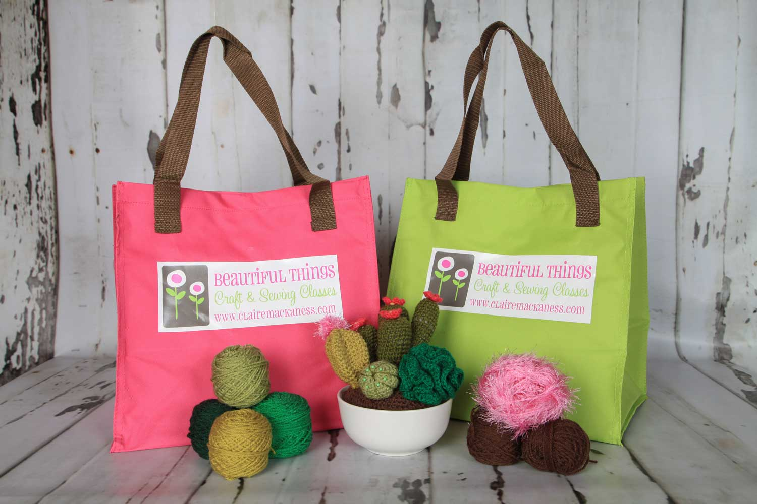 Cuddly Cacti Crochet by Becker & Mayer, Other Format | Barnes & Noble® | 1000x1500