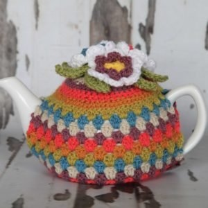 tea-cosy-crochet-kit-semivirtual-course