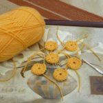 crochet granny squares 1